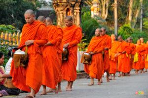 ordem-de-monges